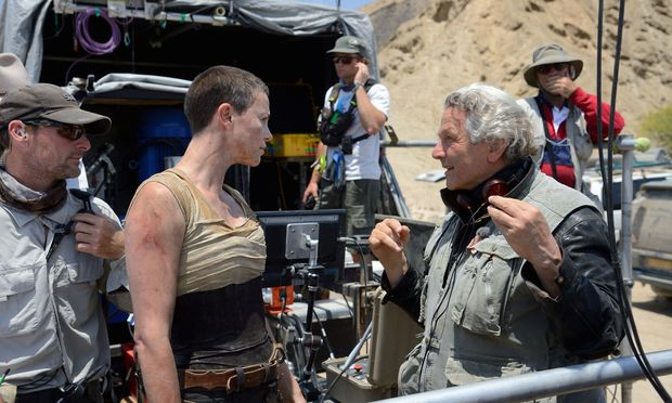 george_miller_mad_max_MAIN