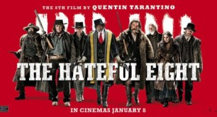 the-hateful-eight_poster
