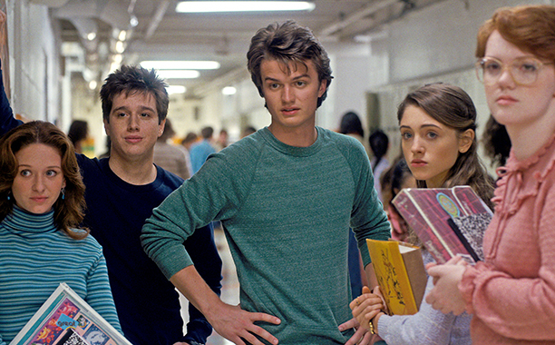 stranger-things-high-school-kids