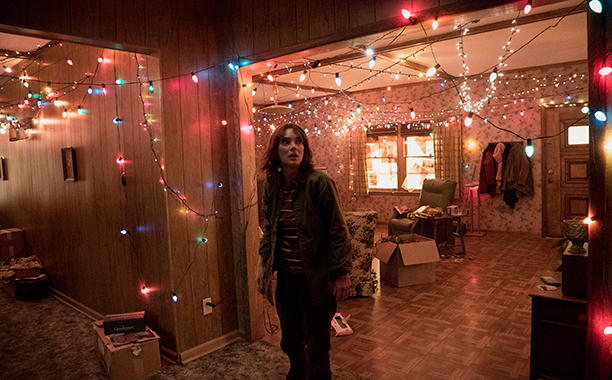 stranger-things-winonaryder