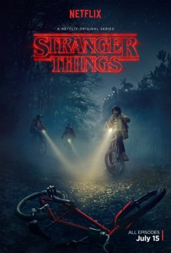 stranger_things_poster